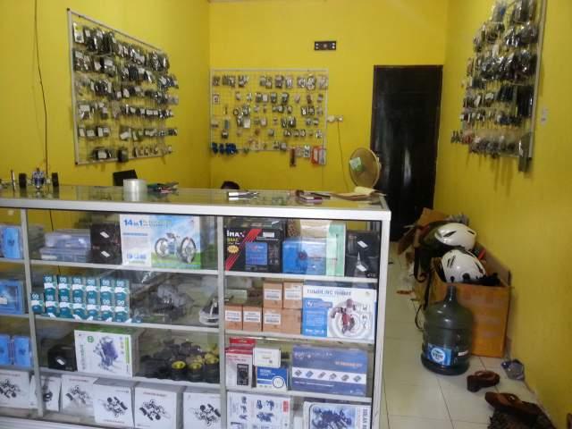 JUAL ARDUINO | Jual Arduino Jogja | Toko Arduino Yogyakarta| JUAL Raspberry JOGJA| Sensor Arduino| Robot solar I Arduino Uno R3I Harga Arduino I jual arduino  + Jual arduino uno, Jual arduino mega, arduino, arduino uno,arduino mega + arduino Murah , arduino uno Murah ,arduino mega murah + jual arduino murah, jual arduino uno murah,Jual arduino mega murah + Toko arduino  + toko arduino uno, toko arduino mega, Toko arduino Murah , Toko arduino uno Murah , Toko arduino mega murah I  Arduino mega 2560Kami siap melayani pengiriman barang ke kota-kota besar seluruh INDONESIA, meliputi Jakarta, Depok, aceh,Tangerang, Bekasi, Surabaya, Gresik, Bandung, Medan, Semarang, ambon, Yogyakarta, Surakarta, Solo, Jember, Palembang, Makassar, Batam, Pekanbaru, Bandar Lampung, bogor, cirebon, garut, purwokerto,magelang,samosir, kota Malang, kota Padang, Denpasar Bali, Samarinda, Serang, Banjarmasin, Ujung Pandang Palangkaraya, Banjarbaru, Bontang, Tasikmalaya, Tarakan, Pontianak, Kendari, Balikpapan, Jambi, Bima, Manado, Mataram NTB, Kupang NTT, Jayapura,palu, Sorong, Ternate, Gorontalo, dll. Dan di kota-kota pelosok yang berada di pulau Sumatera, Jawa, Kalimantan, Sulawesi, Bali, Nusa Tenggara, Papua